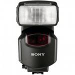 Sony Flash HVL-F43AM